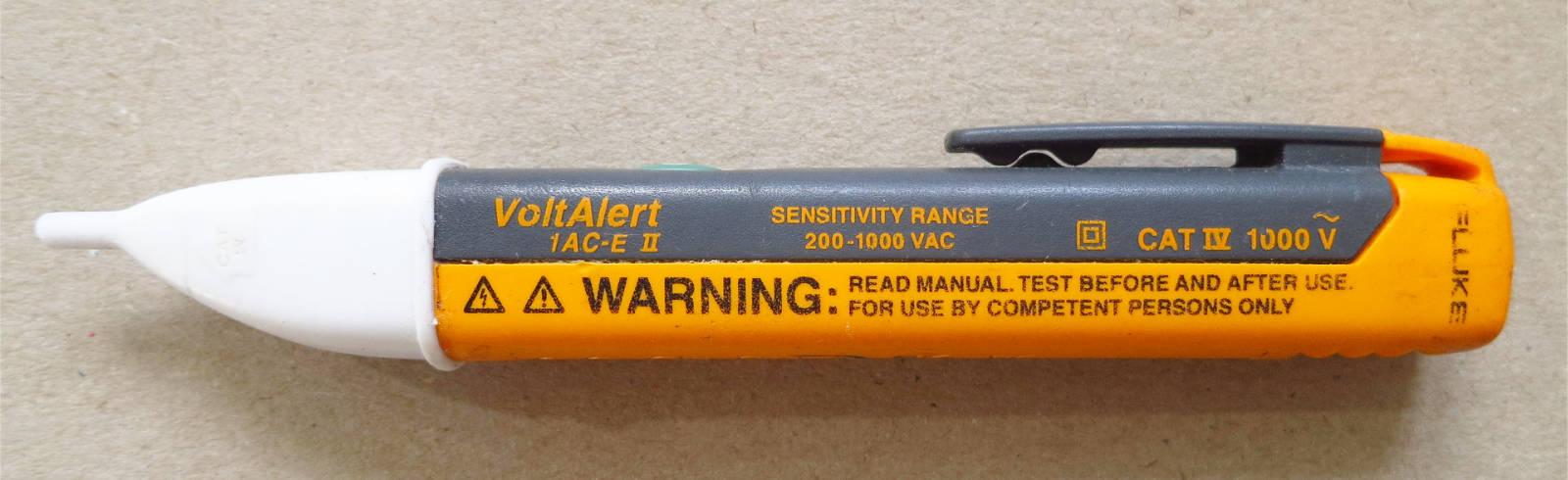 honeywell motorised valve faults  free heating advice